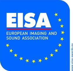 Nagrody EISA 2010-2011. Fotografia i wideo