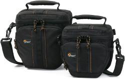 Lowepro Adventura TLZ - uniwersalne torby fotograficzne