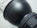 Budujemy domowe studio fotograficzne, cz. I. Zestaw Quantuum SQ-301