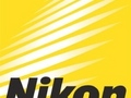 Nikon Polska mecenasem głównym łódzkiego Fotofestiwalu