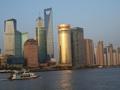 Foto-poradnik turystyczny: Chiny - kraj kontrastów