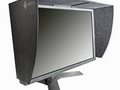 Eizo FlexScan SX2462W - test monitora