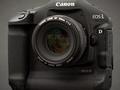 Canon EOS 1D Mark IV - galeria zdjęć testowych i przykładowy film