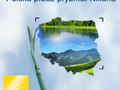 Polska przez pryzmat Nikona - Wiosna, część IV. Białowieski Park Narodowy i Dolina Narwi