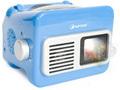 Aiptek Mobile Cinema DVD Projector, czyli projektor... i nie tylko
