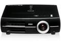 Epson EH-TW5000, czyli 3LCD i kontrast 75 000:1 w projektorze dla kina domowego - teraz w promocyjnej cenie!