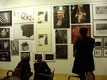 IV Aukcja Fotografii Kolekcjonerskiej