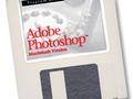 Historia Photoshopa, czyli co działo się przez ostatnie 20 lat