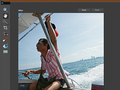 Podstawowa obróbka zdjęć w Adobe Photoshop Elements 8