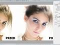 Adobe Photoshop: Retusz fotografii portretowej, część I