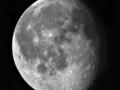Fotografia astronomiczna - poradnik, część I