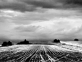 Kompozycja w fotografii krajobrazu, cz. 5 - Jak kompozycja wpływa na znaczenie fotografii. Podsumowanie cyklu
