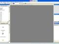 Program do obróbki zdjęć: Hornil StylePix 1.3.3