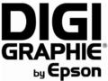 Nowe certyfikowane nośniki w programie Epson Digigraphie