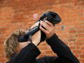 Sony FX7: test kamery