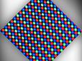 Sharp opracował nową generację matryc LCD opartych na pięciu kolorach