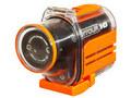 Wodoszczelna obudowa dla kamery VholdR ContourHD1080p