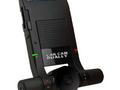 Dwie kamery za cenę trzech - nagrywanie wydarzeń na drodze z Dash Cam Dually