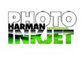 Barytowe papiery fotograficzne HARMAN - trwałe przez 200 lat