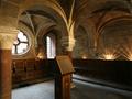 Fotografowanie kościołów