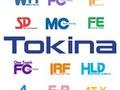 Oznaczenia obiektywów marki Tokina