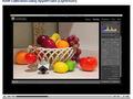 Spyder Cube - kalibracja RAW