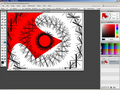 Sumo Paint - prawie jak Photoshop, ale prawie robi...