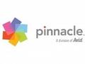 Pinnacle Studio HD dostępny w sprzedaży detalicznej