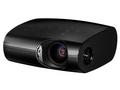 Kieszonkowy projektor P410M od Samsunga