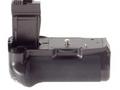 Gripy Alpha Digital  BG-E8 dla aparatu Canon EOS 550D
