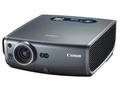 Fotoprojektory od Canona - XEED WUX10 Mark II i SX80 Mark II