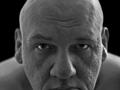 IX Ogólnopolski Konkurs Fotograficzny Portret 2010 - oto laureaci