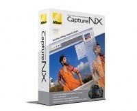 Capture NX dla D300 i D3