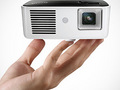 Miniaturowy projektor LED BenQ Joybee GP1