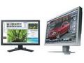 Dwa nowe monitory EIZO dostępne już w Polsce
