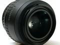 TEST: Samsung D-Xenogon 35 mm f/2.0 Schneider-Kreuznach