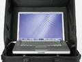 Torba na laptop dla fotografa - Seaport i-Visor Pro LS