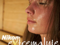 Nikon eXtremalnie IV: Sauna - miejsce, w którym człowiek przegrywa z maszyną