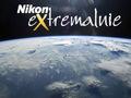 Nikon eXtremalnie I: Kosmiczna technologia nie tylko na fotografii!