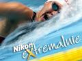 Nikon eXtremalnie V: Sport - tam, gdzie liczy się szybkość i precyzja