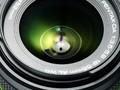 TEST: smc Pentax DA 18-55 mm F3.5-5.6 AL WR