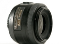 TEST: AF-S DX NIKKOR 35mm f/1,8G