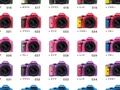 Pentax K-x i smc Pentax-DA L 1:3.5-5.6 18-55mm AL - krótka recenzja