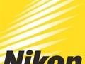 Nikon COOLPIX S1000pj i D5000 zdobywcami nagród Red Dot