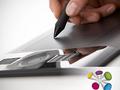 Intuos4 - nowy tablet piórkowy od firmy Wacom
