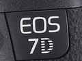 Nowy Canon EOS 7D - profesjonalne body z matrycą APS-C na nowy rok szkolny