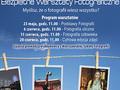 Bezpłatne warsztaty fotograficzne
