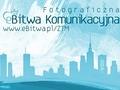eBitwa komunikacjna - konkurs fotograficzny