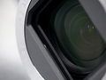 TEST: Panasonic Lumix DMC - TZ7