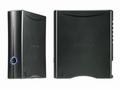 TRANSCEND StoreJet 35T - dysk zewnętrzny z technologią TurboHDD USB